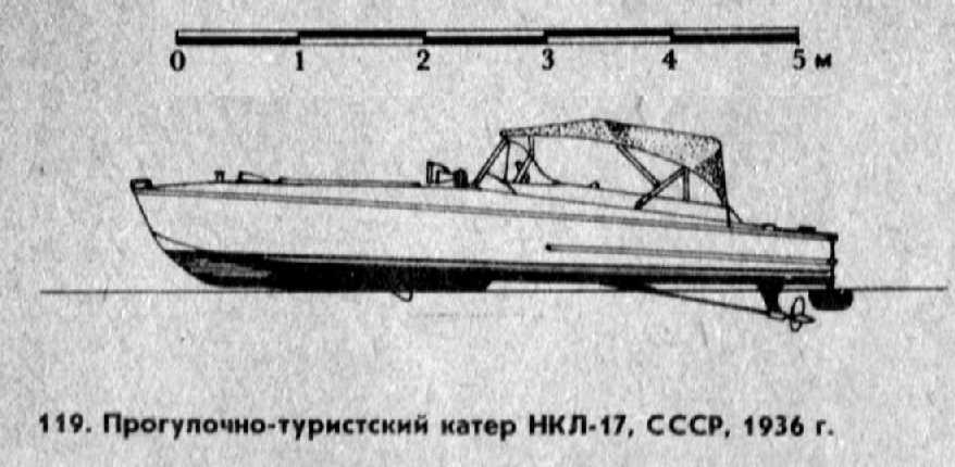 nkl-17.jpg