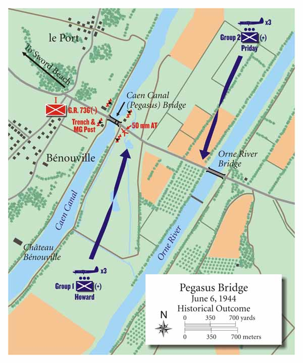 pegasus_bridge_map.jpg