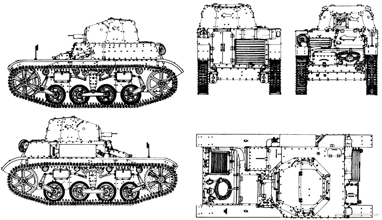 renault-vm-amr-33.png