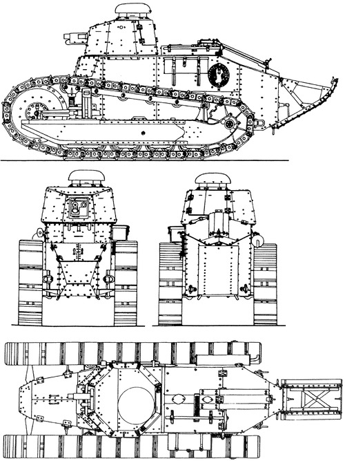 renault_ft_17_37mm_1917-drawing.jpg