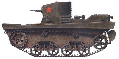 t-37.jpg