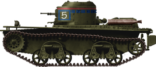 t-38_early_moskow1937.png