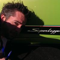 Egy nap, amikor Lamborghini a legrosszabb autó