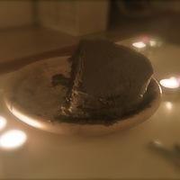 Csokitorta miatt a cuizo elmarad
