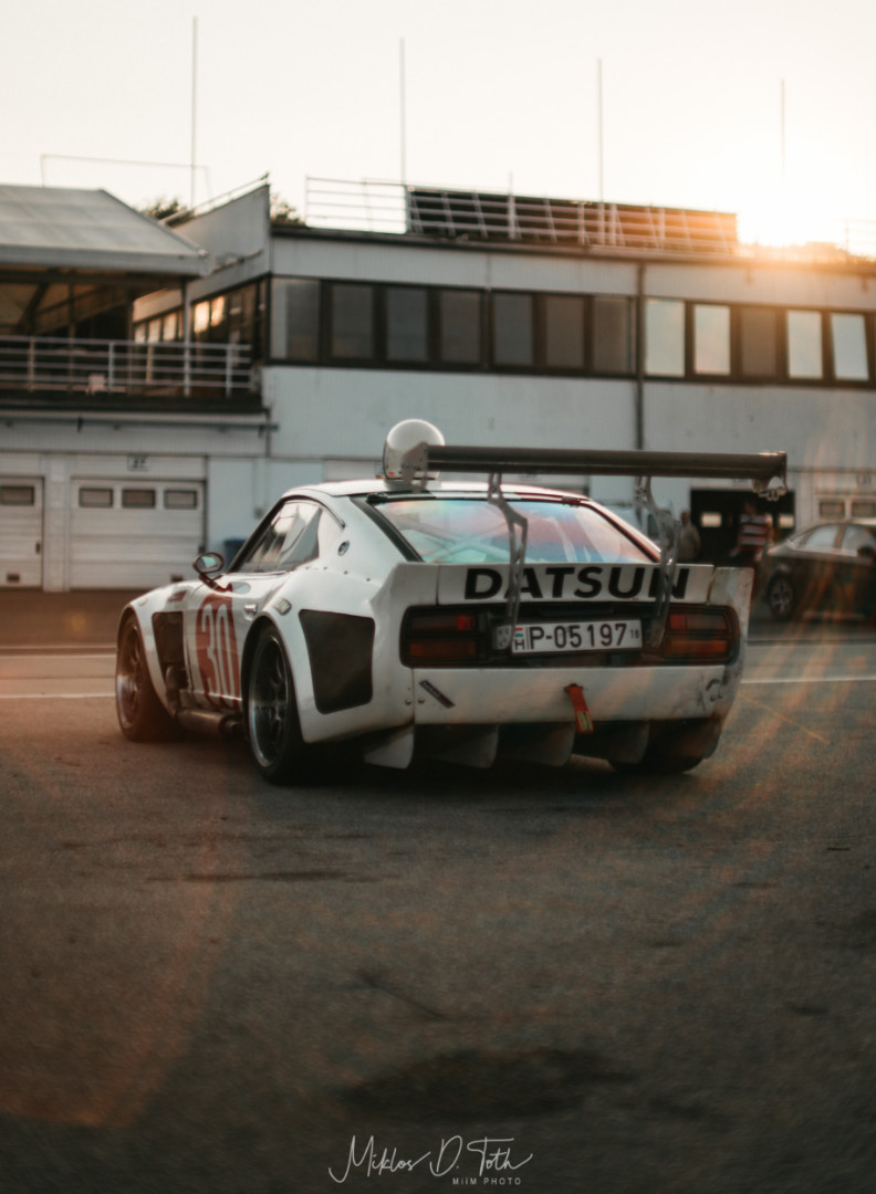 aardvark_the_datsun_hungaroring_2018_13.jpg
