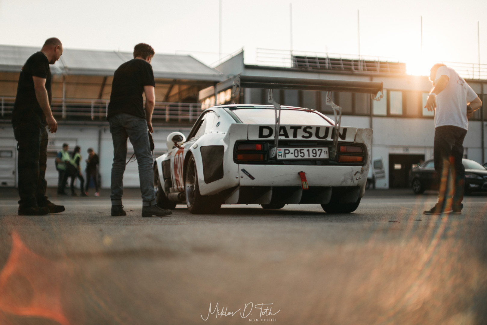 aardvark_the_datsun_hungaroring_2018_14.jpg
