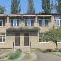 Kárpátalja oktatási intézményei: a Drugeth Gimnázium