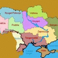 Ukrajnai választások - 2012 - Kárpátaljai eredmények