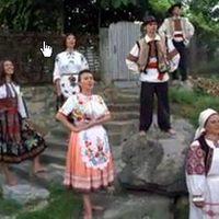 Ukrán magyarok az Inter TV-ben