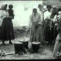 Ungvár, 1922