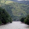Katasztrófa fenyegeti a Tiszát