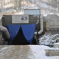 Készül az új Beszkidi alagút Kárpátalján