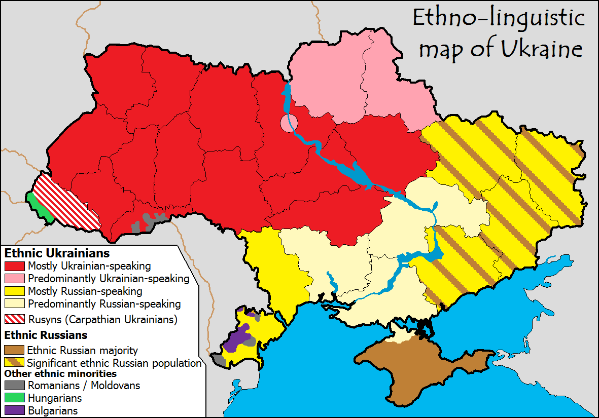 ukrajna-etnikai-nyelvi-terkepe.png