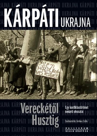 karpati-ukrajna.jpg