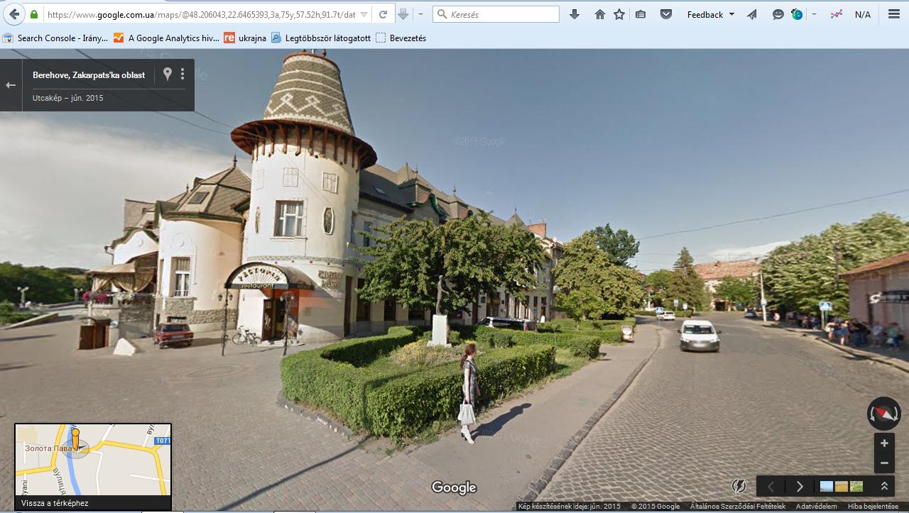 karpatalja-beregszasz-google.jpg