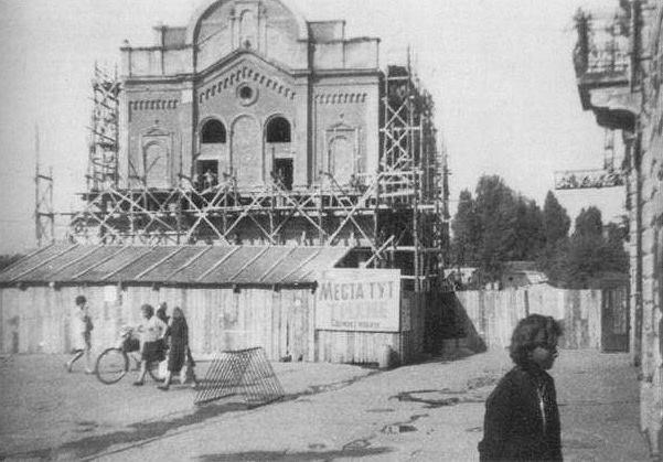 beregszasz-nagy-zsinagoga-atepites.jpg
