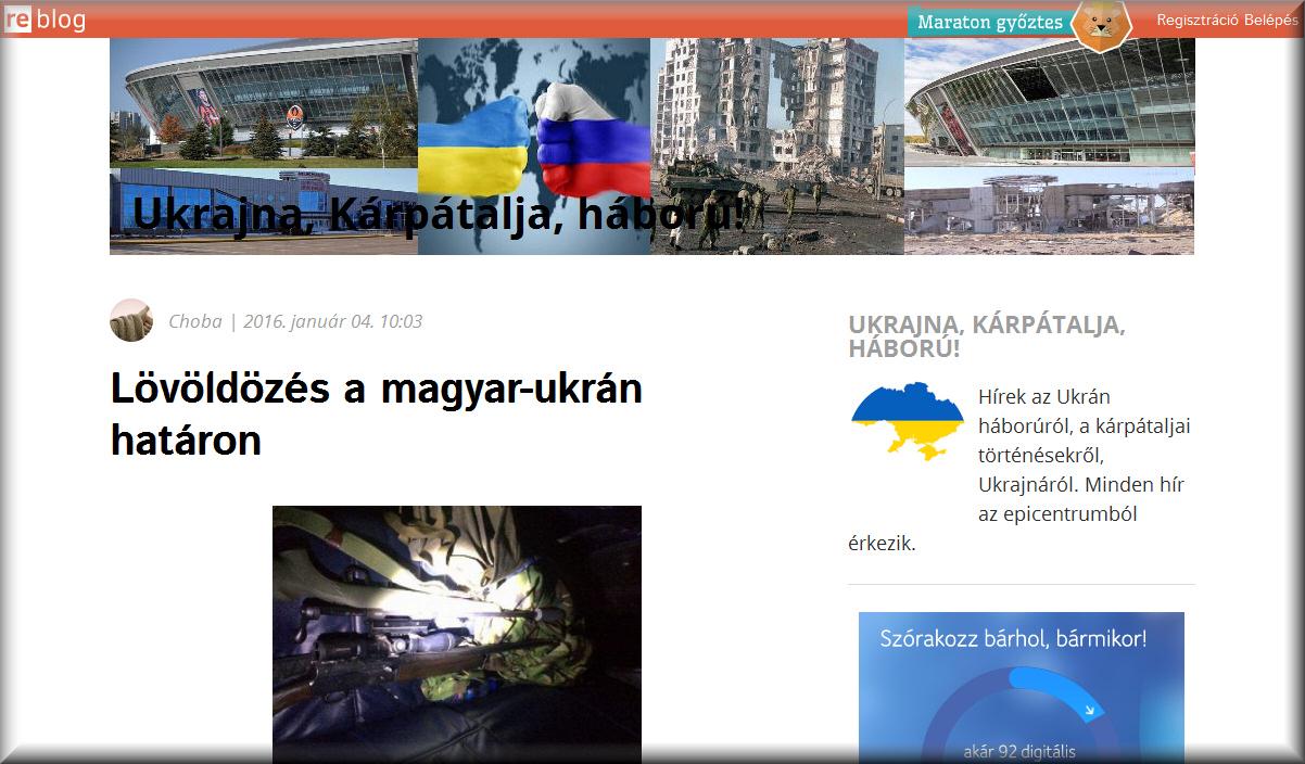 ukrajna reblog