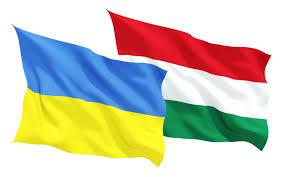 ukran-magyar-diplomacia.jpg