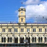 Szentpétervár helyett Budapest