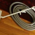 Jó érzés a jó minőségű kárpittisztítás és szőnyegtisztítás