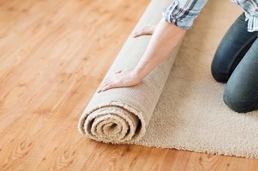 Kárpittisztítás és szőnyegtisztítás Bp hírnévmenedzsment fontos! Kezelje ezeket a tippekkel!