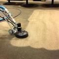 Kárpittisztítás, és szőnyegtisztítás Budapest