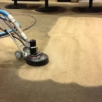 Carpets Seen Better Days? Excellent Tips For Hiring A Carpet Cleaning Cork Company!