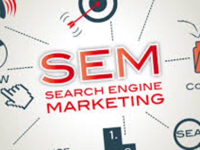 Keresőmarketing ügynökség video marketing Marketing Ideas That Will Boost Your Abilities