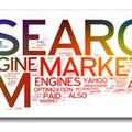 Valuable Advice About keresőmarketing ügynökség video marketing Marketing For You