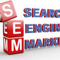 keresőmarketing ügynökség video marketing Marketing Made Simple For Those New To It