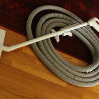 Kiváló tanácsok a kárpittisztításról és a szőnyegtisztításról