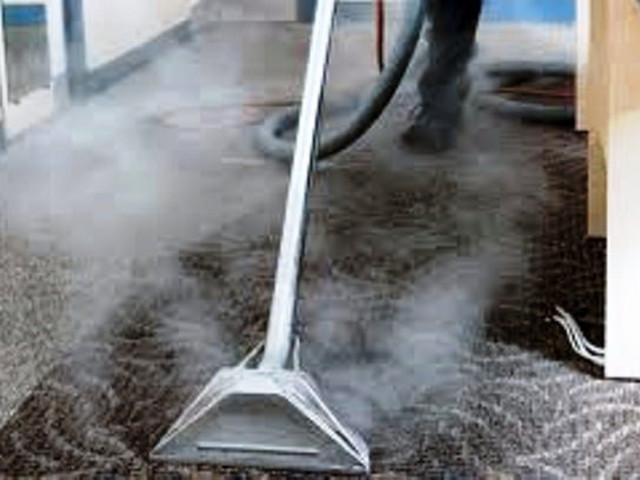 Kárpittisztítás és szőnyegtisztítás marketing technikák, amelyek segítenek a lehető legtöbb bevételt hozni