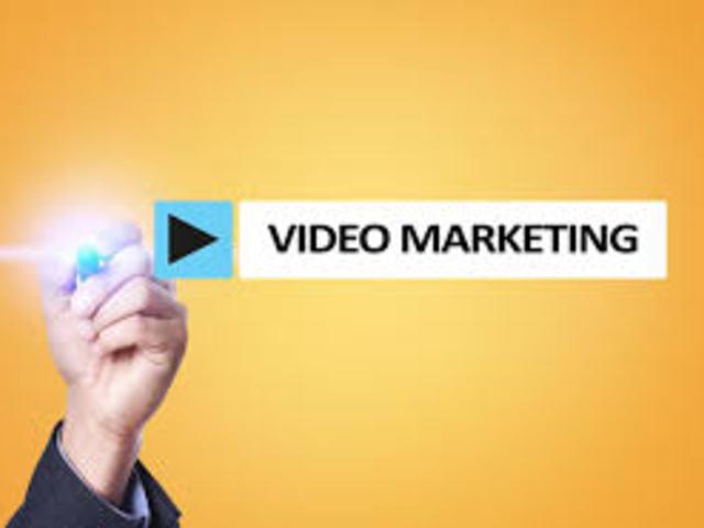 Nagyszerű videók létrehozása a marketing kampányhoz