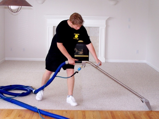 Szőnyegtisztítás és szőnyegtisztító szolgáltatás háztól házig