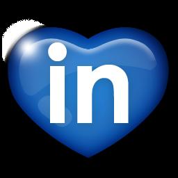 linkedin-job-search.png