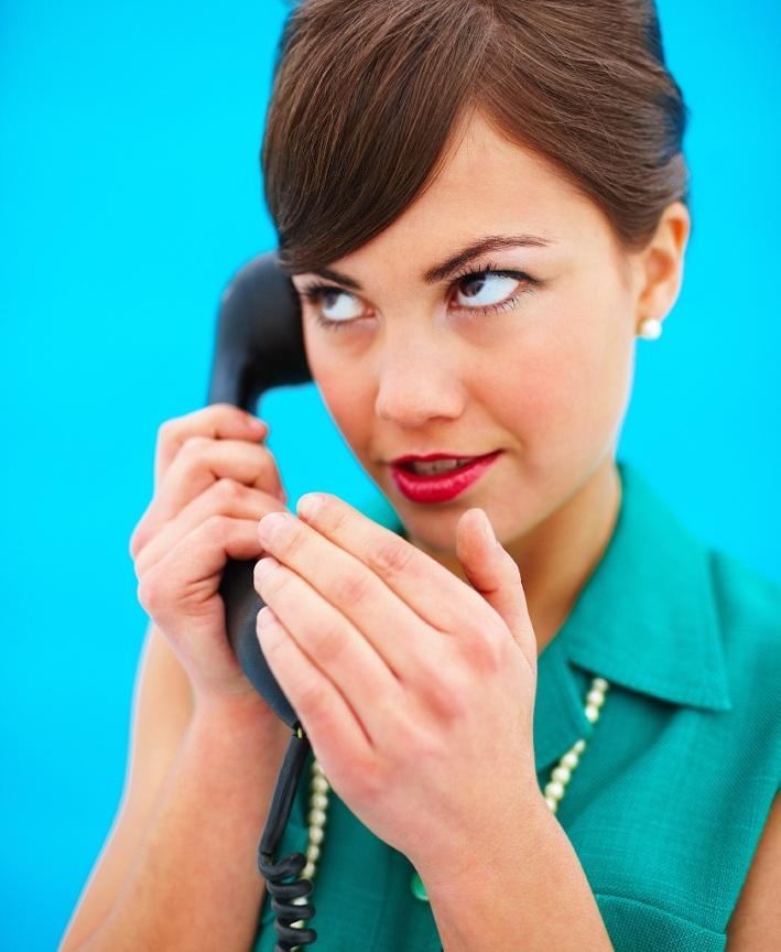 telephone-interview.jpg