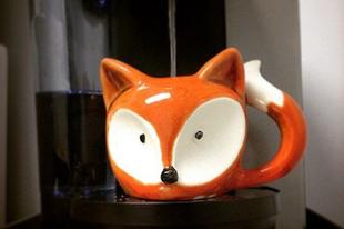 22 vicces bögre - ajándékötletek kávé és tea rajongóknak