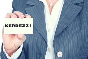 15 tipp, hogy mit kérdezz az állásinterjún, hogy jó pontot szerezz
