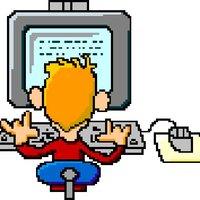 Internetes munka - 1. rész