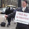 Pénzért munkahely?