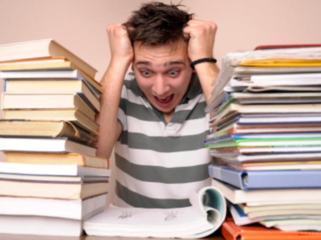 5 Jó tanács felnőtt érettségizőknek