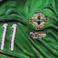 Titkos magyar lap a Prizm Euro 2016 sorozatban