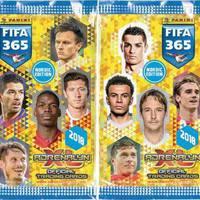 Megjelent a FIFA365 sorozat Nordic változata