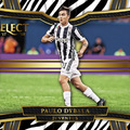 November 29-én érkezik az új Select Soccer!