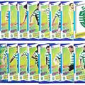 Megszűnhet a Sporting – érdemes nem elszórni a kártyáikat
