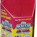 Match Attax Premier League – Hero Pack