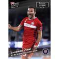 Újabb 24 órás exkluzív Topps NOW MLS kártya Nikolicsról