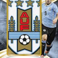 Friss infók az Immaculate Soccer sorozatról
