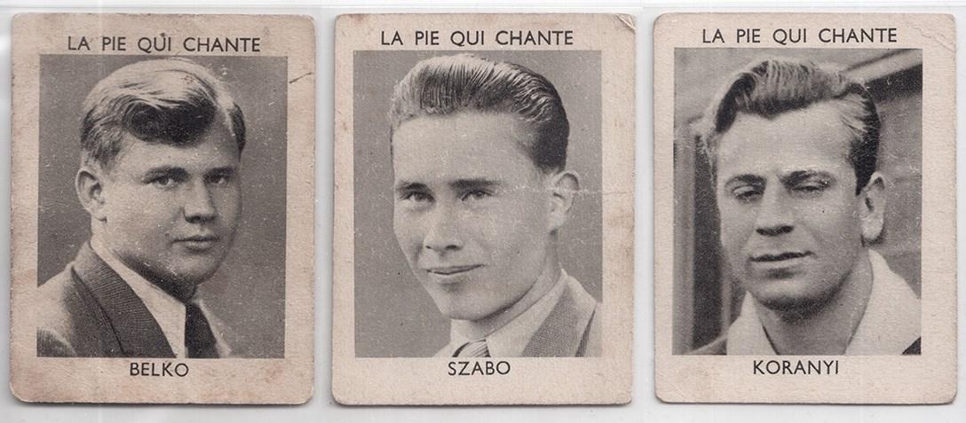 1935francia.jpg