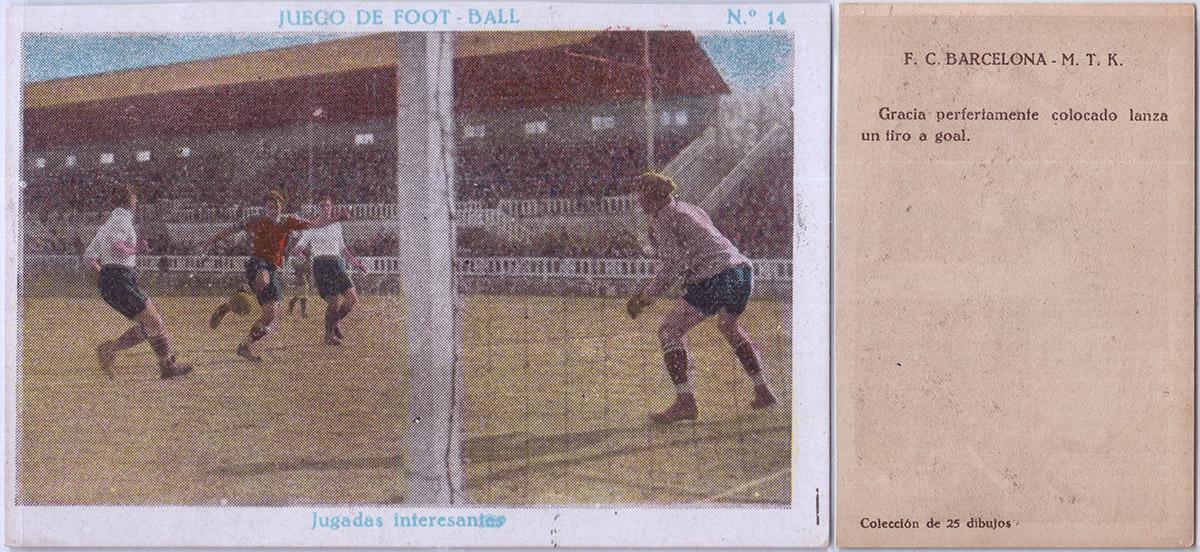 03_1925_juego_de_foot-ball_no14.jpg